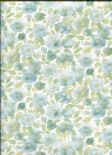 Ami Charming Prints Wallpaper Elsie 2657-22216 By A Street Prints For Brewster Fine Decor